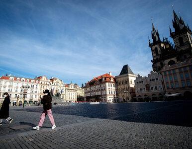 Koronawirus. Rekordowa liczba nowych zakażeń w Czechach bfef57c6ddbac3fa95d876775114