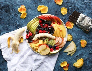 Dieta Optymalna Kwasniewskiego Zasady Chudniecie Zdrowie Jo Jo