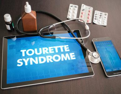 Zespół Tourette'a u dzieci i dorosłych: przyczyny, objawy, leczenie
