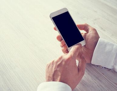 Ekrany smartfonów to siedlisko 1 miliona zarazków. Jak często czyścić swój telefon?