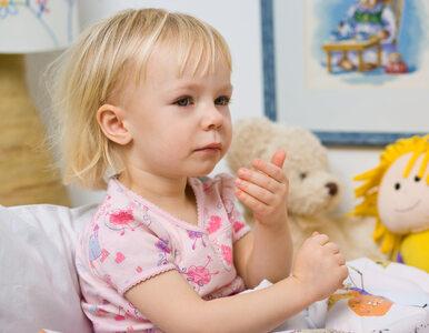 Grypa, przeziębienie, alergie czy COVID-19? Jak rozszyfrować objawy a1e555bc7c24fbb7b6228cf3bee0