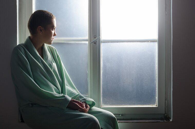 Porady randkowe dla kobiet z rakiem