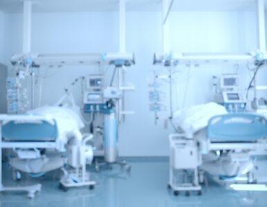 """<a href=""""https://zdrowie.wprost.pl/koronawirus/10376722/nowe-badanie-krwi-przewiduje-u-ktorych-pacjentow-covid-19-rozwinie-sie-ciezka-infekcja.html?utm_source=zdrowie.wprost.pl&utm_medium=feed&utm_campaign=rss"""">Nowe badanie krwi przewiduje, u których pacjentów COVID-19 rozwinie się ciężka infekcja</a> thumbnail  Te choroby są szczególnie niebezpieczne w razie COVID-19 8c9314a208b73b033365fd002251"""