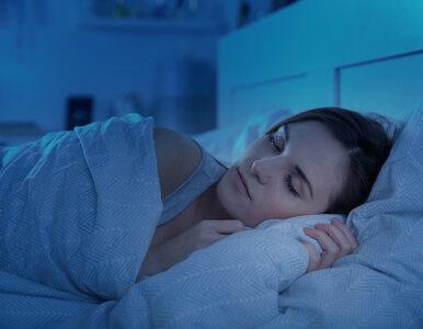 Dlaczego warto wziąć kąpiel 90 minut przed snem?