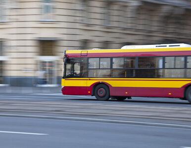 Dlaczego w autobusie tak łatwo zarazić się koronawirusem? Eksperci wyjaśniają 0868b522aa94c903131441c447e2