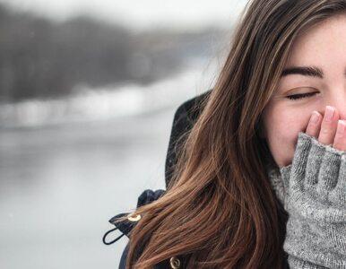 Czy Polacy chcą się szczepić na grypę? Zaskakująca zmiana f4f6dbd81a892b81ca8a34144a16