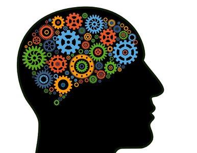 9 noworocznych postanowień dla twojego mózgu