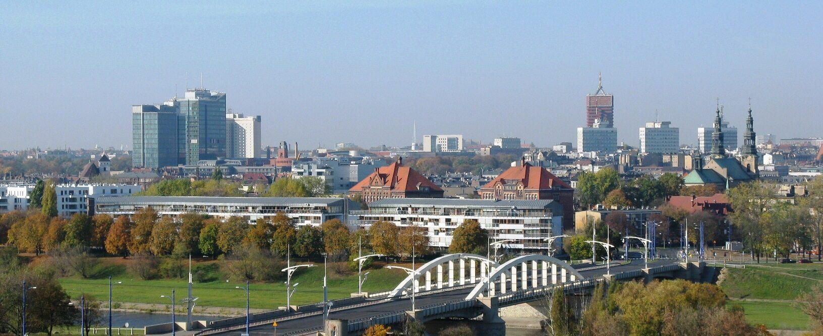 Ministerstwo zdrowia: 17. przypadek koronawirusa w Polsce