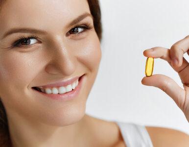 Witamina D2 i witamina D3. Czym się różnią?