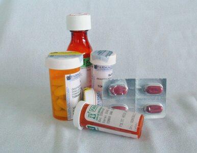 """Naukowcy: """"Zidentyfikowaliśmy nowy lek, który może zwalczać COVID-19"""" 00ccdd69051597f1eab2c8f17bf9"""